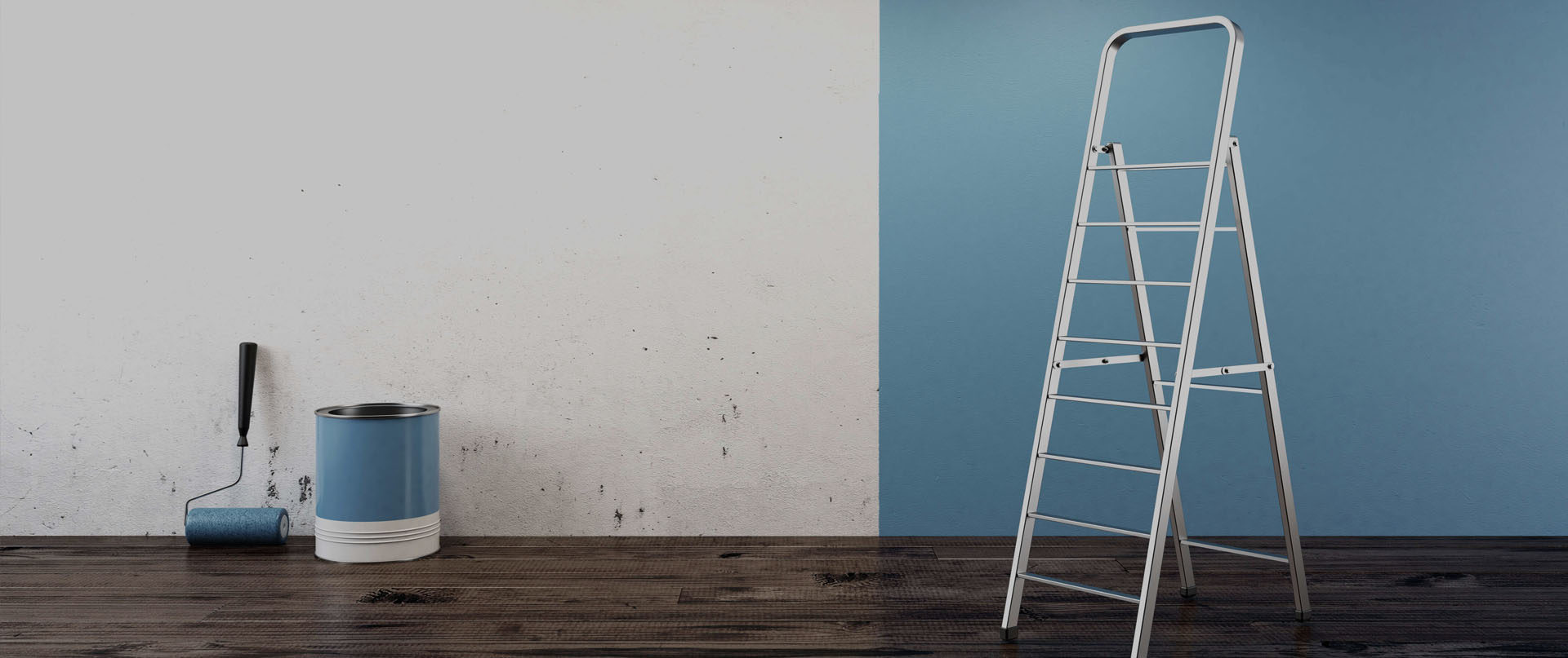A1 Painting Services